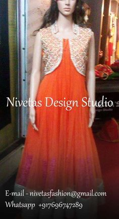 whatsapp +917696747289 All of our pieces can be made to measure and customisation options such as colour, embroidery and fabric changes are also available. Bridal lehenga -bridal – Lehenga – wedding party lehengas – lehengas – Party wear lehenga-lehengas – new lehenga – custom made bridal lehenga