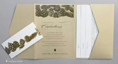 Couture Papeterie: Koralle   Hochzeitskarten Im Letterpress   Pinterest    Couture, Hochzeitspapeterie Und Blog