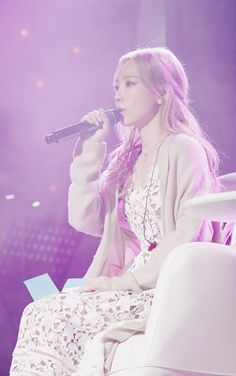girls generation, live, and snsd image