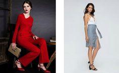 The Choies dresses you need today! Its A Wonderful Life, Lifestyle Blog, Stylish, Shopping, Dresses, Women, Fashion, Vestidos, Moda