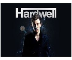 Hardwell General Admission Tickets for Sale in Dubai