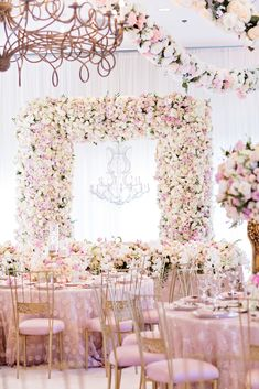 Tea Wedding Favors, Wedding Reception Decorations, Wedding Centerpieces, Wedding Goals, Wedding Planning, Dream Wedding, Wedding Fun, Wedding Stuff, Wedding Ideas