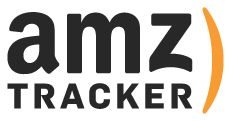 An Overview of AMZ Tracker
