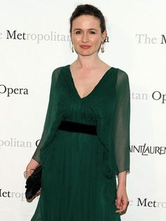 Emily Mortimer and Julianne Nicholson Join Ethan Hawke in 'Ten Thousand Saints' (Exclusive)