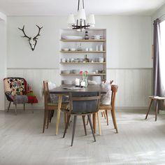 Bianco 970x157 Anti-Slip Plank Tiles | Walls and Floors £49.95 per sq m inc VAT