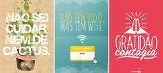 +20 novos pôsteres para baixar gratuitamente e decorar a casa - Casinha Arrumada