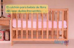 colchon-para-bebe_fibra_de_coco_dudas_frecuentes
