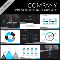 Image result for presentation templates