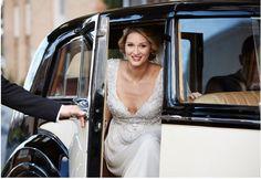 Mermaid Wedding, Wedding Photography, Weddings, Wedding Dresses, Fashion, Wedding Shot, Moda, Bodas, Bridal Dresses