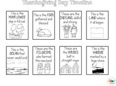 Teach sequence of events with The Very First Thanksgiving Day Read-Aloud. Thanksgiving History, First Thanksgiving, Thanksgiving Traditions, Kindergarten Thanksgiving, Thanksgiving Activities, Sequencing Activities, Writing Activities, Student Teaching, Teaching Reading