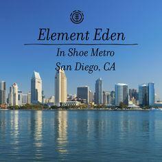 Find your favorite Element Eden outfits at Shoe Metro in San Diego, CA #elementeden #livelearngrow @elementeden >>> http://us.shop.elementeden.com/w/womens/new-arrivals