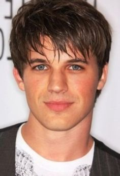 Best Hairstyles , 11 Cool Teenagers Boys Hairstyles 2014 : Cool Haircuts For Teen Boys