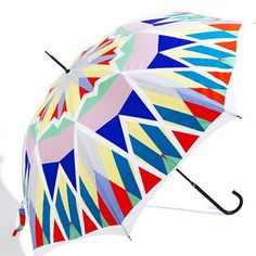 umbrella designed by David David