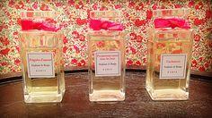 #Parfumsurmesure #Boudoir #Paris #Rivegauche #Luxury #Perfume