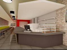 Pizza parlor proposal #RayCreatesAnything #MeetRay #RayInc Proposal, Pizza, Table, Furniture, Home Decor, Homemade Home Decor, Mesas, Home Furnishings