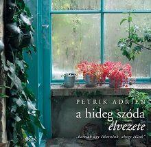 Petrik Adrien: A hideg szóda élvezete (részlet) Nature, Plants, Painting, Products, Naturaleza, Painting Art, Paintings, Plant, Nature Illustration