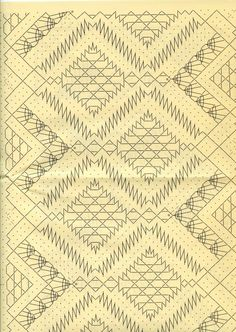 Álbumes web de Picasa Bobbin Lace Patterns, Crochet Patterns, Bobbin Lacemaking, Lace Art, Point Lace, Lace Jewelry, Needle Lace, Lace Making, Vintage Embroidery
