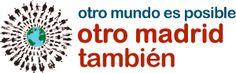 Otro Mundo es Posible, Otro Madrid también:  Multinacional se niega a despejar frecuencias de radio en Chile.