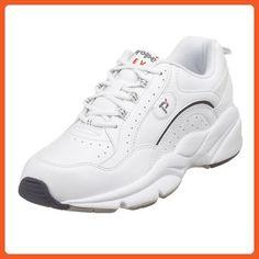 9ce399471c Propet Women s WPED8 Pedwalker 8 Sneaker