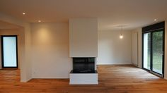 Divider, Room, Furniture, Home Decor, Real Estate Rentals, New Construction, Bedroom, Decoration Home, Room Decor