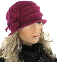 1000 ideas about winter hats for on