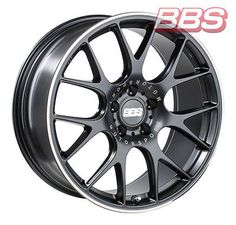 Bbs #wheels ch-r 9x19 et20 #5x120 swm for bmw 7er m3,  View more on the LINK: 	http://www.zeppy.io/product/gb/2/391381747058/