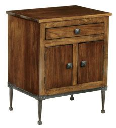 usa-made-forest-hill-linden-side-table-with-walnut-finish