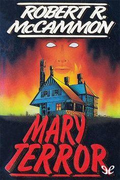 epublibre - Mary Terror 429 terror.
