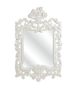 Kimber Baroque Mirror, http://www.myhabit.com/redirect/ref=qd_sw_dp_pi_li?url=http%3A%2F%2Fwww.myhabit.com%2Fdp%2FB00C9T64X2