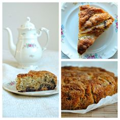 """Søgeresultater for """"pære"""" Delicious Food, Banana Bread, Recipies, Food And Drink, Cakes, My Favorite Things, Chocolates, Recipe, Recipes"""