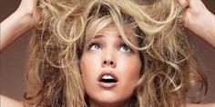 Saçlar birçok nedenden dolayı kırılmalar, kopmalar ve bakımsız durmaktadır. Saçlara bakım yapılmadığı taktirde dış görünüş açısından da cansız durmalarına neden olacaktır. Bu durumların önüne geçebilmek adına saçlara bitkisel uygulamalar yapılması yararlı olacaktır. Saçların canlılığını kazanabilmek için zeytinyağı tavsiye ediliyor. Zeytinyağı saçın parlak ve canlı durmasına yardım etmektedir. Bunun yanı sıra, bal ve yumurta akı da saçlara son derecede mucizevi etkileri vardır. Ancak olumlu…