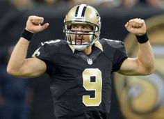 How to watch listen to Saints season opener vs. Raiders; live updates from Superdome