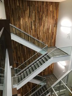 African Hardwood Cladding, Toyota Financial Services,