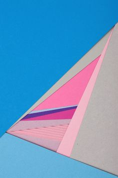 Carl Kleiner - THE BÆRTLING WANNABE