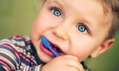 Dr Bruce Baker is highly skilled and experienced doctor who offers pediatric dentist services to his customers. Prime sources of fluoride are toothpaste, water and even fluoride varnishes which the Pediatric dentist might apply to your child's teeth.