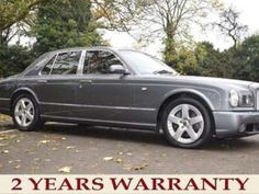 Approved Used Bentley Arnage for Sale in UK | RAC Cars Used Bentley, Bentley Arnage, Wood Detail, Leather Cover, Automobile, Cars, Car, Autos, Trucks