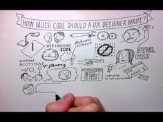 11 Tips for Collaborating with Designers (A Developer's Guide)   Elegant Themes Blog