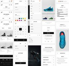 Jordan Sowers — Nike.com