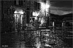 Monteriggioni,,,