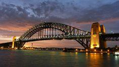 sydney australia - Google Search