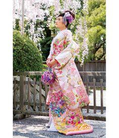 http://www.tagaya.co.jp/kimono/img/uchikake/pic/pic_05.jpg