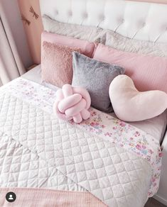 Minky Baby Blanket, Merino Wool Blanket, Bed, Stream Bed, Beds, Bedding
