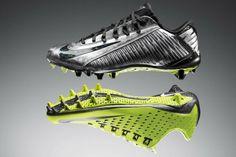 3Dプリンターの躍進!Nikeが世界に先駆けて推し進めるシューズデザインと制作工程