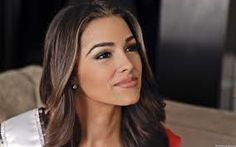 Image result for olivia culpo hair