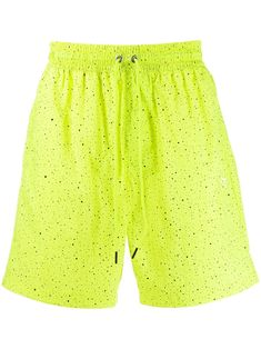 2d3fd609cce62 39 Best Shorts images in 2014 | Athletic wear, Jordan shorts ...