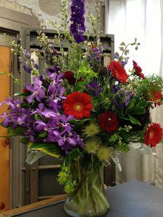 10 Best Pretty Pots Sympathy Flowers Images Sympathy Flowers