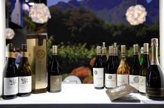 Avondale #wine #biodynamic #SouthAfrica