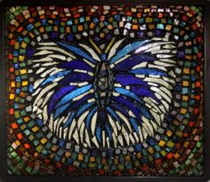HeartsAbound Glass | Stained Glass and Stained Glass Mosaic Art…Simply Beautiful!