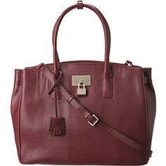 $365 Shiraz DKNY Work Shopper