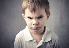 How to manage anger and your emotions at work